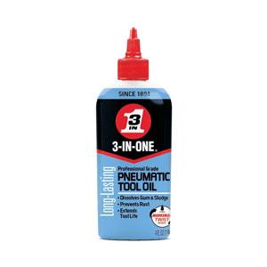 Pneumatic Tools / Oil / Accessories