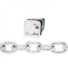 Chain/Accessories