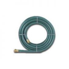 Garden Hose/Fittings