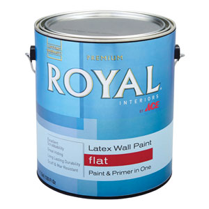 Interior House Paints