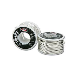Solder/Irons/Accessories
