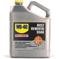 Rust Remover/Preventative