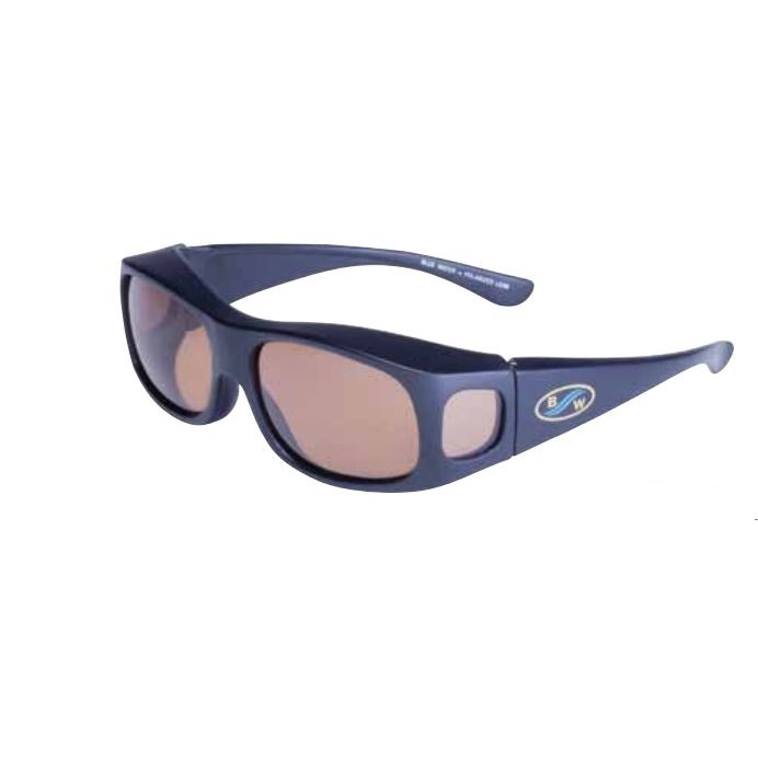 74cb4d4c70092 LIDZ POLARIZED SUNGLASSES - Warren Pipe and Supply