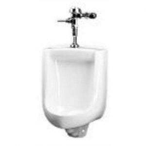 Gerber Urinals