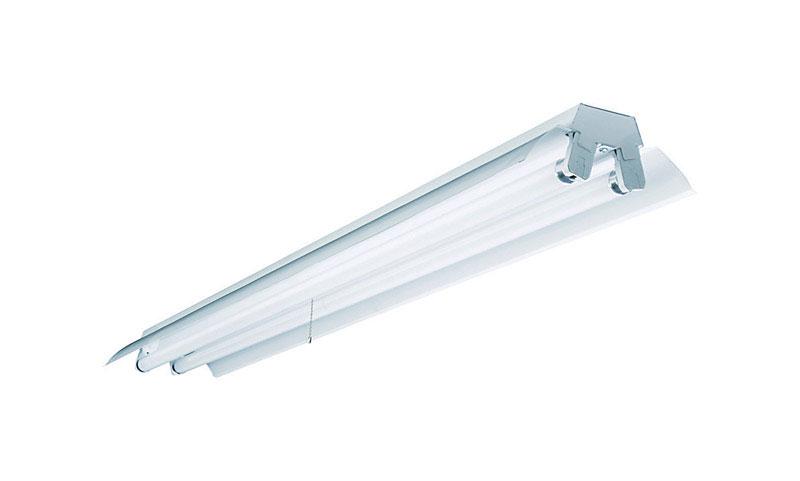 Light Bulbs/Lighting Fixtures