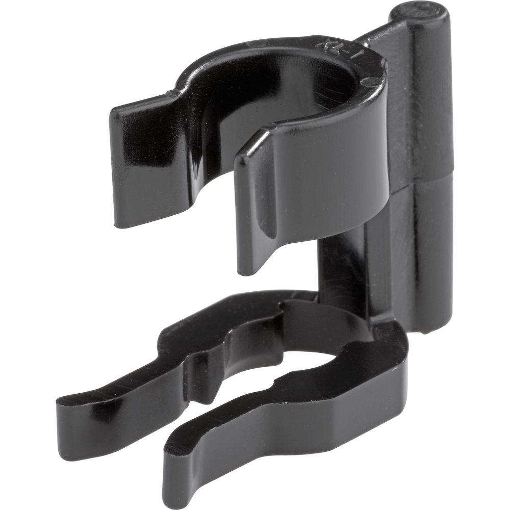 Delta Quick-Connect Clip RP32522 - Warren Pipe and Supply