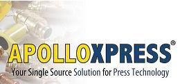Apollo Xpress