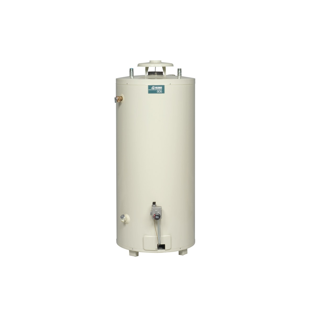 75 gallon gas water heater extractor fan and splashback