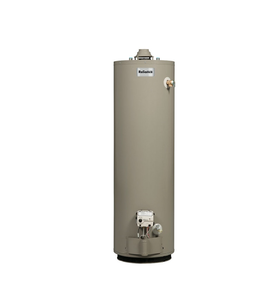 Water Heaters/Accessories