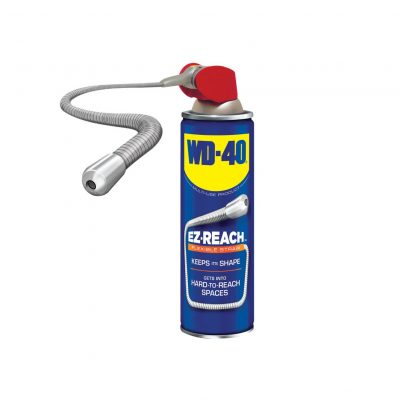 WD-40 Stock Up Sale