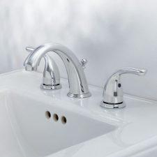 Lav Faucets