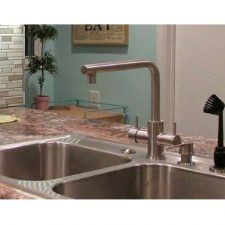 Dishmaster Faucets/Parts