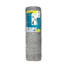 Hardware Cloth/Chicken Wire PreCut