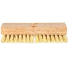 Maintenance/Scrub Brushes