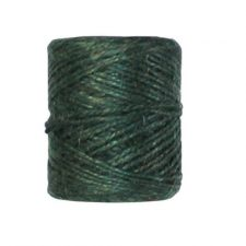 Packaged Rope / Twine
