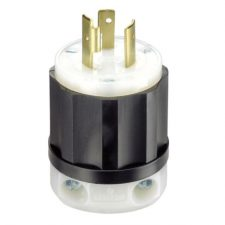 Switches/Receptacles/Plugs and Connectors